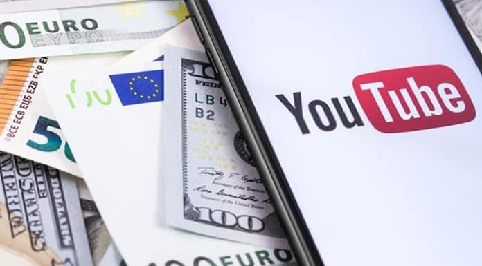 youtube se paise kaise nikale