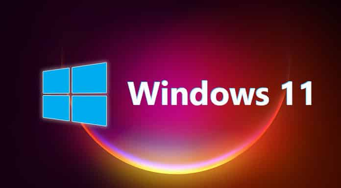 Windows 11 on PCs without TMP 2.0 bypass